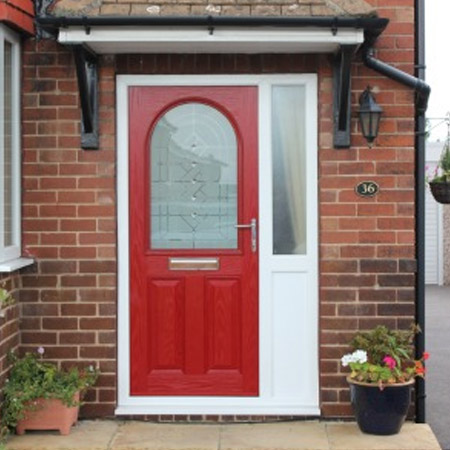 Doors & Composite Doors : York Harrogate Leeds Wetherby and Wakefield